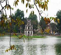 Vietnam Family Holiday package and Tour